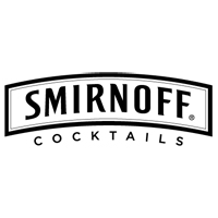 Smirnoff Vodka Recipe